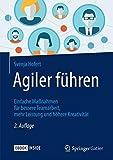 ISBN 3658185600
