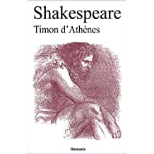 Timon d'Athènes (Shakespeare)