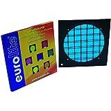Eurolite 061826 Filtre dichroïque PAR-64 Bleu