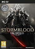 Final Fantasy XIV Stormblood - PC