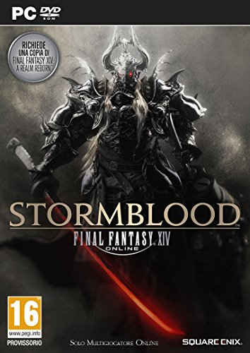 final-fantasy-xiv-stormblood-pc