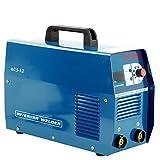 SHIEM 200/250 schweißmaschine 220 v/380 v Dual-Use Automatische Haushalt Kleine Kupfer Kern Industriequalität Schweißgerät 400mm * 175mm * 345mm