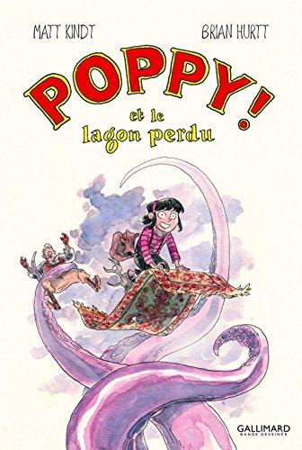 """<a href=""""/node/164874"""">Poppy ! et le lagon perdu</a>"""