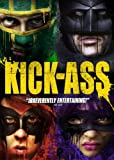 Kick-Ass [OV]
