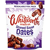 Whitworths Collations de Dattes 300 g