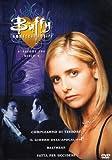 Buffy l'ammazzavampiriStagione03Volume04Episodi12-15 [IT Import]