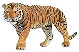 Papo - 50004 - Figurine - Animaux - Tigre