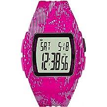 Adidas Performance ADP3185 Reloj de Mujer