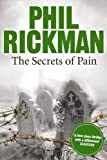 The Secrets of Pain (Merrily Watkins Mysteries)