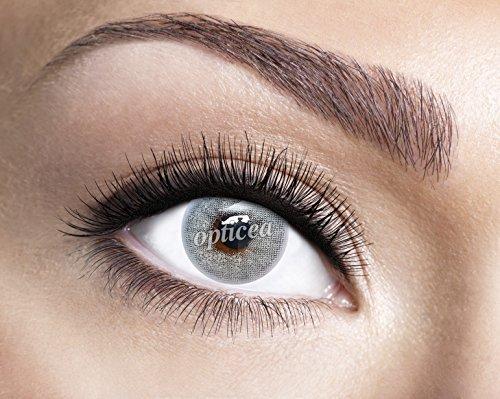 lentilles-de-couleur-sans-correction-fantaisie-neuve-la-paire-gris-vert-bleu-marron-violet-ref-bleu-