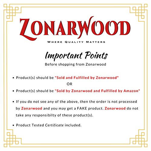 Zonarwood® Emerald Panna 6.25-5.50 Ratti Natural Colombian Panna Gemstone Untreated Unheated Super Quality for Men Women with Guarantee Lab Tested Certificate