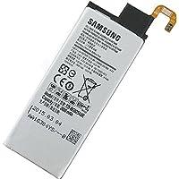 Bateria Original Samsung Galaxy S6 Edge (EB-BG925ABE)