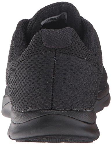Nike - 852449-004, Scarpe sportive Donna Nero