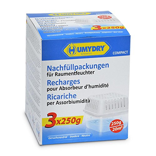 humydry-pack-de-3-recharges-dabsorbe-dhumidit-250-g