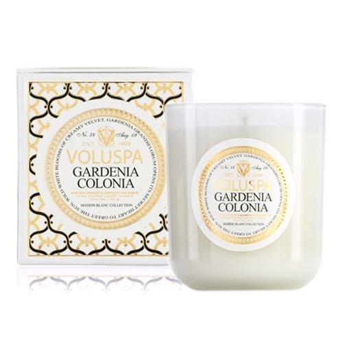 voluspa-gardenia-colonia-classic-maison-candle-100-hour-12-oz-by-voluspa