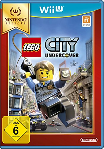 lego-city-undercover-nintendo-selects-import-allemand