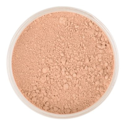 honeypie-minerals-natural-mineral-foundation-lightly-tan-10g-vegan-cruelty-free-makeup-loose-face-po