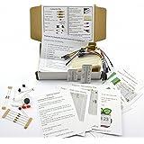 Raspberry PI - Kit de iniciación en electrónica
