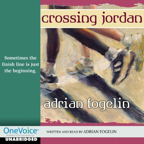 Crossing Jordan  Audiolibri