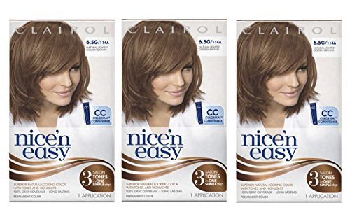 clairol-nice-n-easy-hair-color-114a-natural-lightest-golden-brown-1-kit-by-clairol