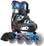Fila Kinder Nrk Junior Inline Skate