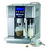 Delonghi ESAM6600 PrimaDonna Tam Otomatik Espresso