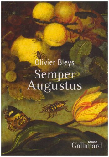 "<a href=""/node/25923"">Semper Augustus</a>"