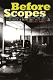 Best Ar Scopes - Before Scopes: Evangelicalism, Education, and Evolution in Tennessee Review