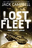 Image of The Lost Fleet: Relentless (Book 5) (Lost Fleet 5)