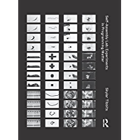 Self-Assembly Lab: Experiments in Programming Matter (English Edition)