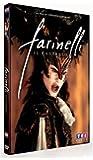 Farinelli : il castrato