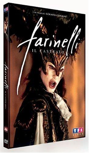 Bild von Farinelli [FR Import]