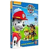 Paw Patrol, La Pat' Patrouille - Super pompier