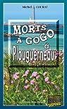 Morts à Gogo à Plouguerneau: Une vengeance bretonne (ENQUETES ET SUS) par Courat