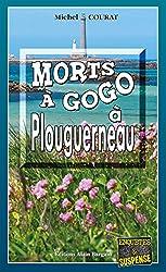 Morts à Gogo à Plouguerneau: Une vengeance bretonne (ENQUETES ET SUS)