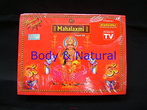 diwali-navaratri-special-shri-lakshmi-pujan-kit-complete-pujan-kit-with-40-special-100-natural-items