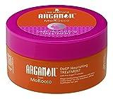 LEE STAFFORD Argan Oil Treatment, 1er Pack (1 x 200 ml)