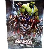 Funcart Avengers Gift Bag