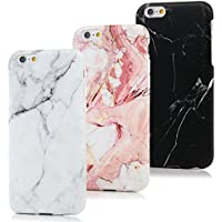 Cover Iphone 6 Marmo Elettronica Amazonit