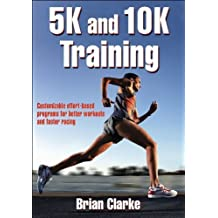 5K and 10K Training