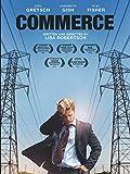 Commerce [OV]