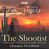 The Shootist: A Classic Western