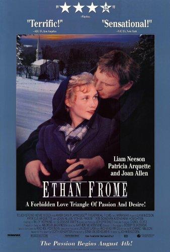 ethan-frome-poster-movie-27-x-40-pollici-69-cm-x-102-cm-liam-neeson-patricia-arquette-joan-allen-tat