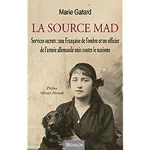 La source MAD