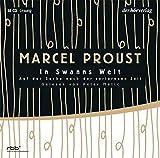 'Auf der Suche nach der verlorenen Zeit 1: In Swanns Welt' von Marcel Proust