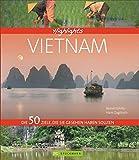 Highlights Vietnam