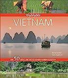 Highlights Vietnam - Bernd Schiller