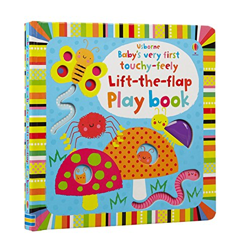 babys-very-first-touchy-feely-lift-the-flap-playbook