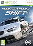 Car Games For Xbox 360s - Best Reviews Guide