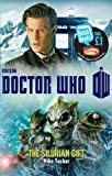 Doctor Who: The Silurian Gift (Doctor Who: Quick Reads Book 7)